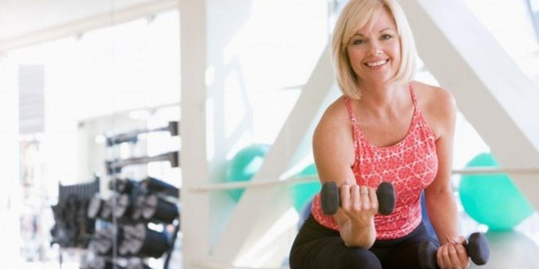 5-atividades-fisicas-para-mulheres-acima-de-40-anos45-1-thumb-570